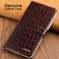 Novo! genuine leather case para oppo a59 f1s a59 a59m estande aleta projeto Carteira com Slot Para Cartão Tampa Flip Magnético Tampa Do Telefone Saco