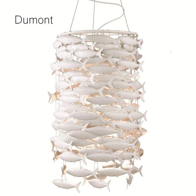 Mode Modern Art Lampe Esszimmer Designer Moderne Licht Dekoration