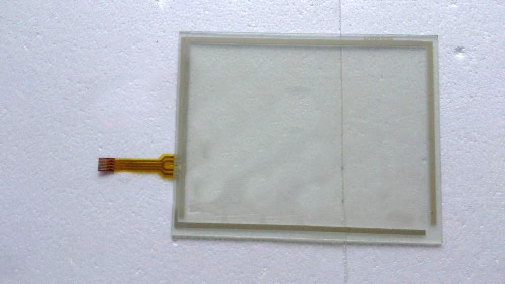 XBTOT4320 Magelis Touch Glass Panel 7.5 Compatible gt2310 vtba got2000 touch glass panel 10 4 compatible