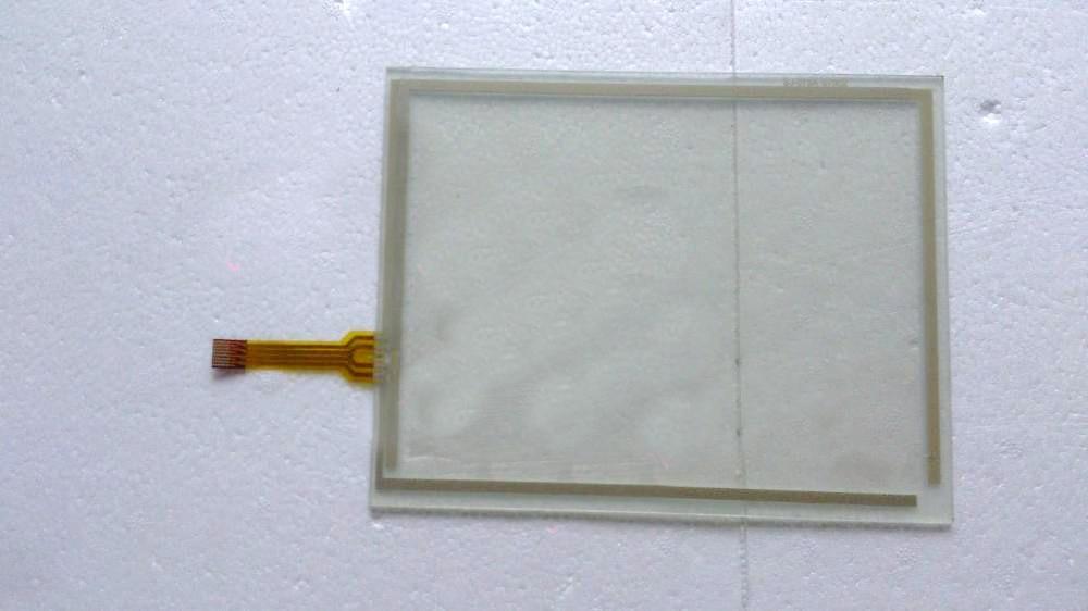 где купить XBTOT4320 Magelis Touch Glass Panel 7.5