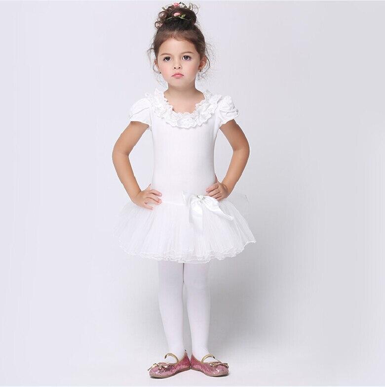 195dd813a M XXL Ballet Leotards Romantic White Ballet Tutu Dance Ballet Dress ...