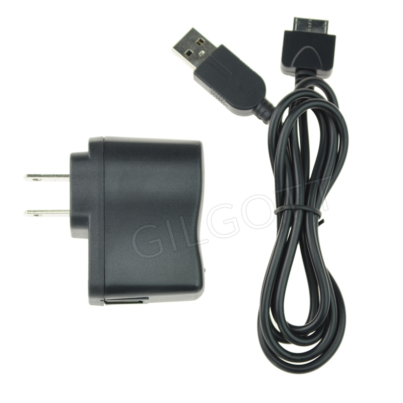 us-plug-for-sony-for-platystation-vita-ps-vita-psv-ac-power-adapter-supply-charger-usb-data-cable