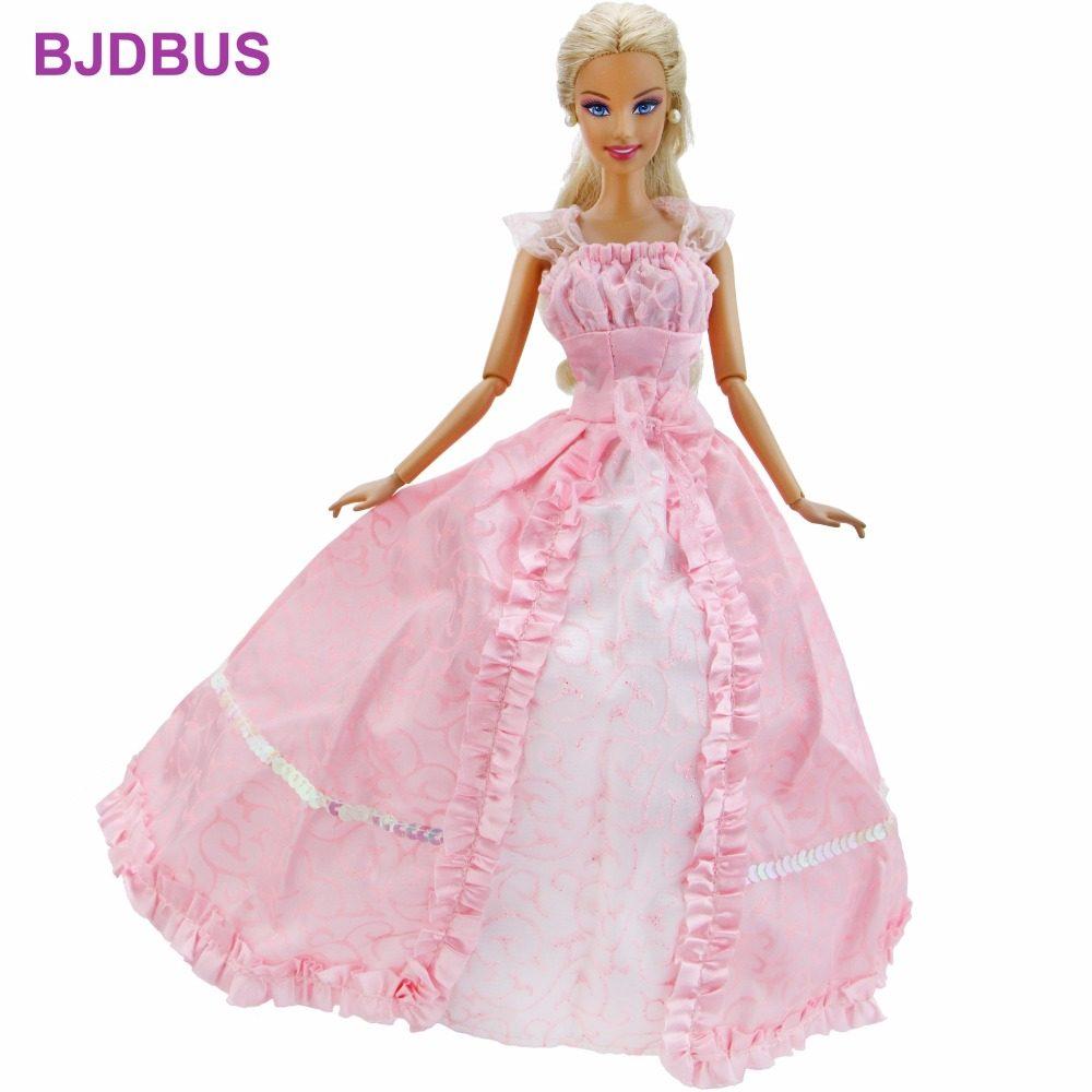 Tienda Online Cuento de hadas copia Bella Durmiente princesa Aurora ...