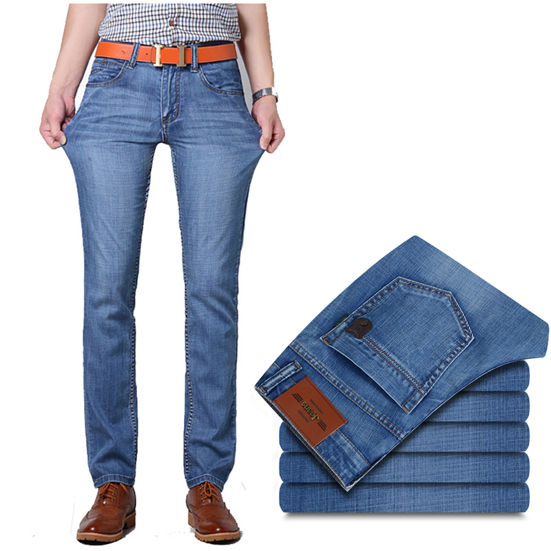 Denim dress pants for men online shopping-the world largest denim ...