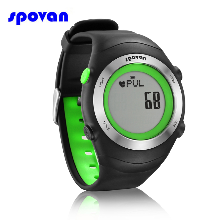 luxury watch ratings promotion shop for promotional luxury watch mens watches top brand luxury sport watch heart rate monitor sensor 3d pedometer wristwatches outdoor runnig chest men s calorie