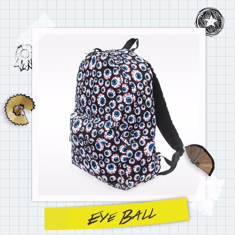 30102 EYE BALL (7)