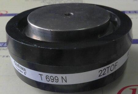 ФОТО T699N22TOF   POWER MODULE  IGBT   - FREESHIPPING