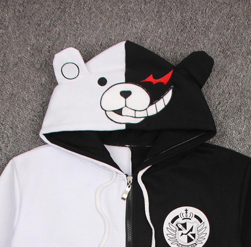 Danganronpa-Cosplay-Costumes-Hoodie-Sweatshirts-Monokuma-Costume-Black-White-Bear-Long-Sleeve (1)