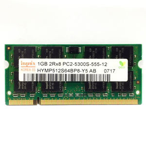 Image 4 - ハイニックスチップセット 1 ギガバイト 2 ギガバイト 4 ギガバイト 8 ギガバイト PC2 PC3 DDR2 DDR3 667Mhz 800Mhz 1066Mhz 1333Mhz 1600Mhz メモリモジュールラップトップノートブックメモリ ram