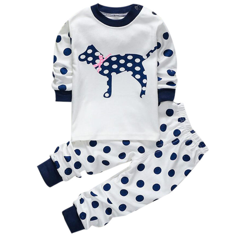 Clothes For Babies Dresses Newborn Baby Boy Clothes Cotton Jacket spring boys Childrens tracksuit trousers sweatshirt 1 2 Year
