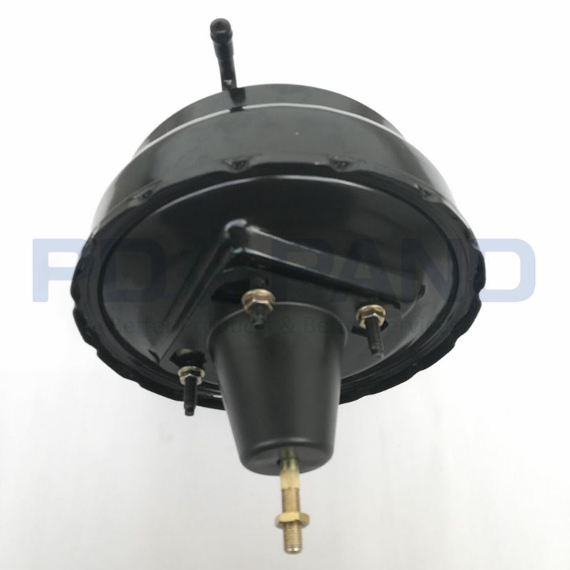 Booster de frein de puissance 44610-60770 pour Toyota Land Cruiser HDJ80 HDJ81 4200cc 1992-1997 - 2