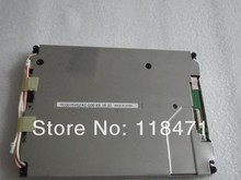 Original A Grade 7 5 Inch TFT LCD Panel TCG075VG2AC G00 for Kyocera