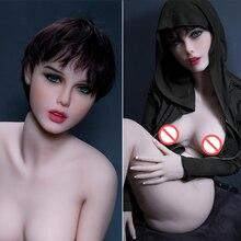 157 см в полный рост; Силиконовая секс куклы робот Для мужчин, Реалистичная Сексуальная Кукла Реалистичная кукла для любви настоящие куклы