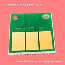 5 set/lot dr 311 tambor dr311 dr-311 chip de unidad de imagen para konica minolta bizhub c220 c280 c360 viruta ui