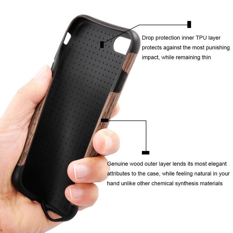 iPhone 7 Wood Case (18)