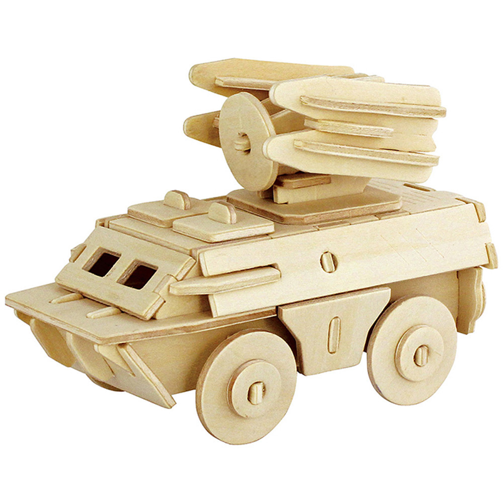 Pin by Kerry Sr on MODEL ARMOUR | Pinterest | Wood toys
