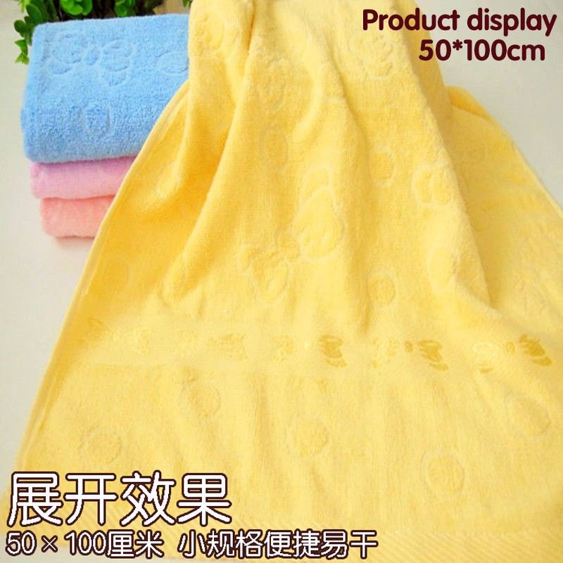 Women Bath Towel Fabric Beach Towel Soft Wrap Skirt Towels Super Absorbent Home Textile Hot Sale Small size towel 5
