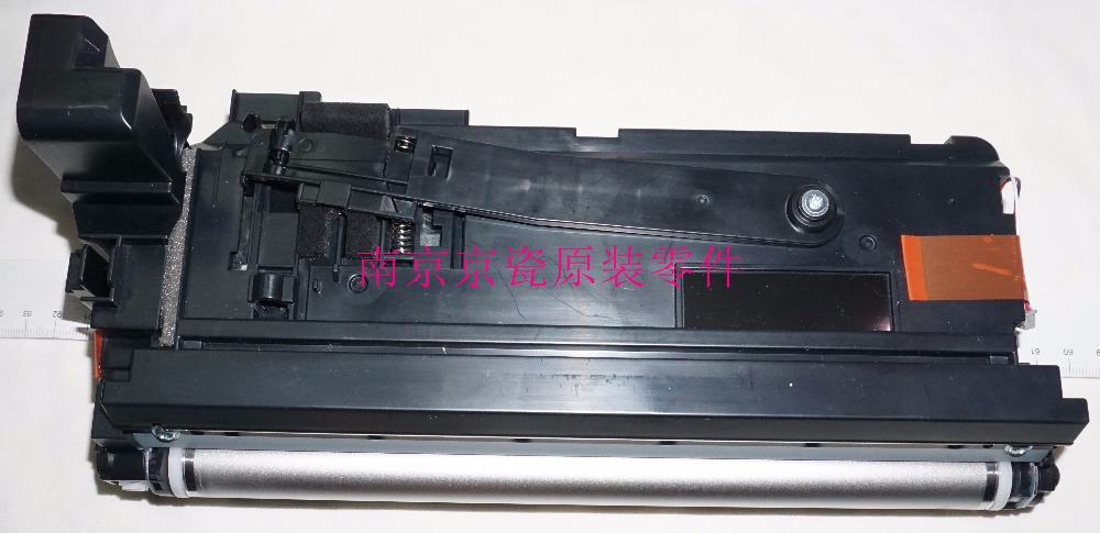 New Original Kyocera 302LV93080 DV-3100 for: FS-2100D 4100DN 4200DN 4300DN new original kyocera gear z29 in fuser for fs 2100 4100 4200 4300 m3040 m3540 m3550 m3560