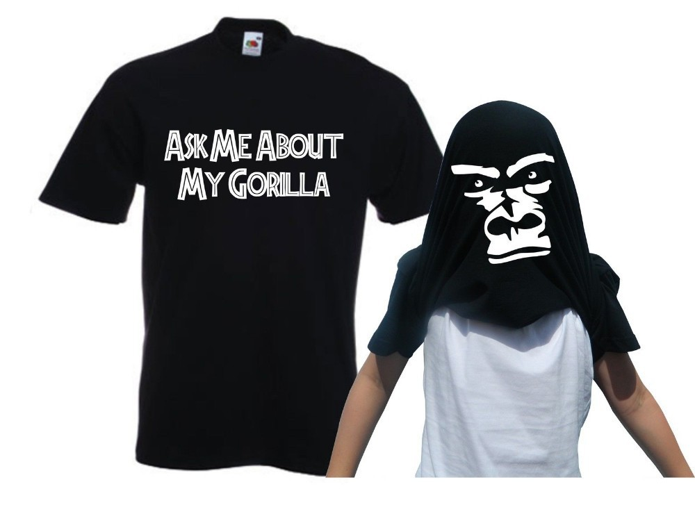 Aliexpress.com : Buy Funny t shirts Free Shipping 2016 New ...