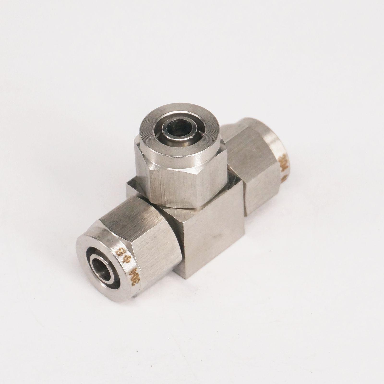 UKB4C Bosch Glow Plug GLP212 F01G00000P x4