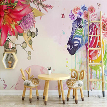 Personalized wallpaper living room TV sofa backdrop abstract 3D background wallpaper murals 288 stone Custom sizes цена 2017
