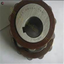 TRANS двухрядные эксцентричный роликовый подшипник TRANS61671