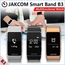 Jakcom B3 Smart Watch New Product Of Smart Watches As Sunglasses Camera Dvr Tf Sunglasses Bobovr Smart Watches Z3 3D