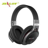 คลั่งB5 Bluetooth4.0หูฟังส