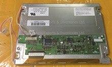 "Optrex T 51750GD065J FW ADN 6.5 ""640*480 TFT LCD panneau daffichage E254410 T 51750GD065J FW ADN"