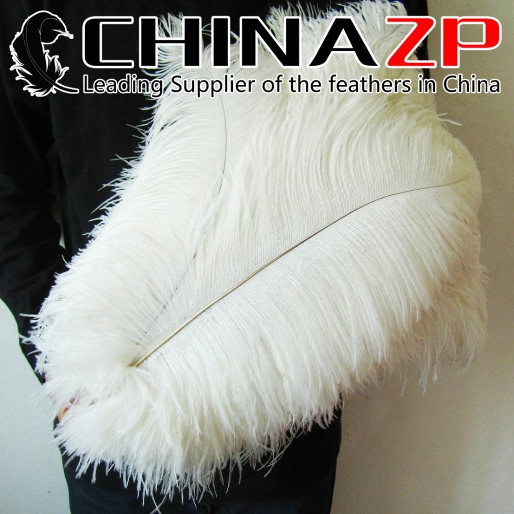 CHINAZP Fabrik 40 ~ 45 cm (16 ~ 18 Zoll) Länge 100 teile / los Top - Kunst, Handwerk und Nähen - Foto 2