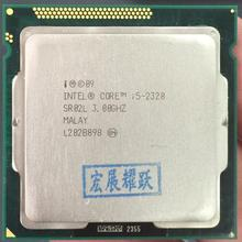 AMD AM3 3.8GHz/4MB/125W Quad Core CPU processor serial pieces FX-4130 sell fx 4130