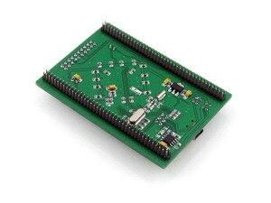 Image 3 - Core407I STM32F4 Core Board STM32F407IGT6 STM32F407 STM32 Cortex M4 Placa de desarrollo de evaluación con IOs completo