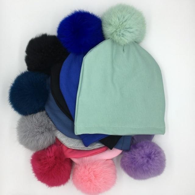 8 color Casquillos Infantiles Toddlers Bebe Fotografía Sombreros ...