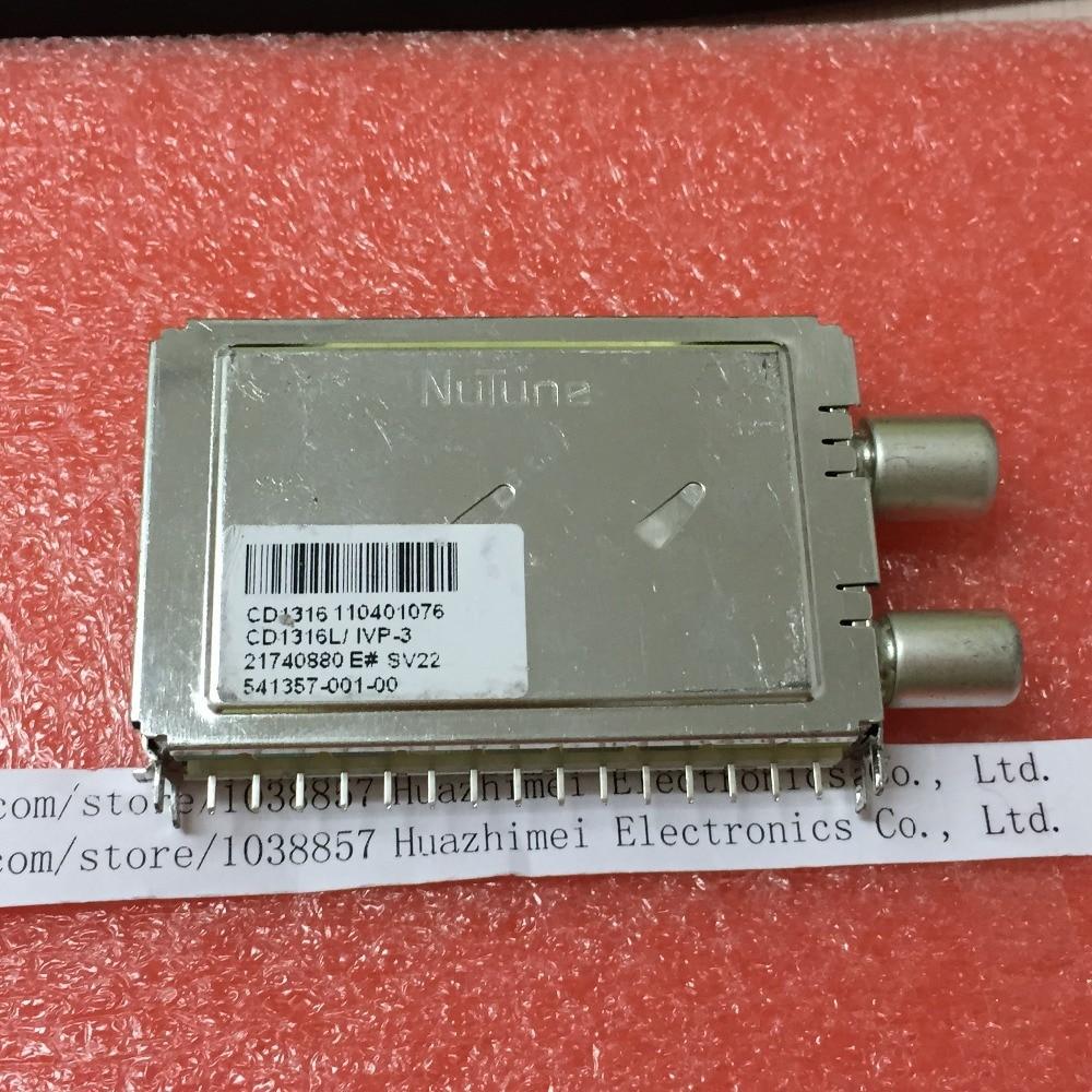 NEW tv CD1316LS/IV-3 CD1316LS  CD1316 CD1316L/IVP-3 new tv engf9304gf engf9304