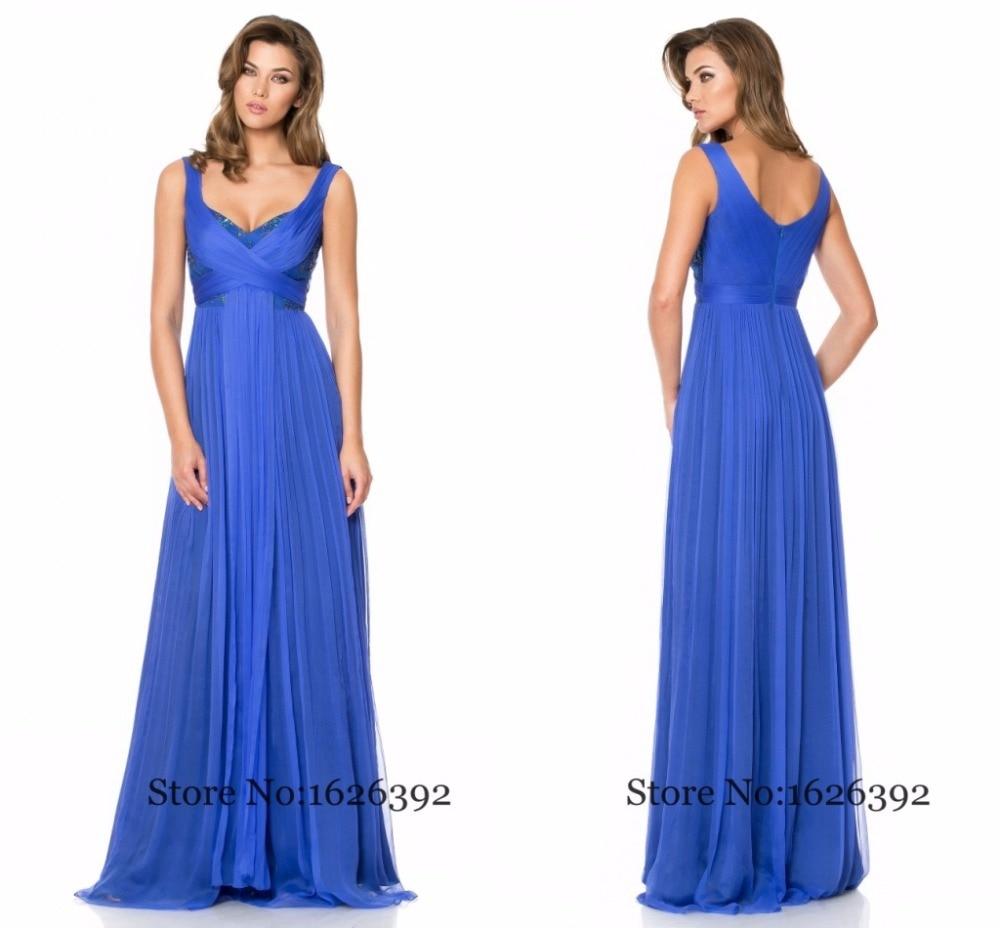 Cheap Formal Dresses Online Promotion-Shop for Promotional Cheap ...
