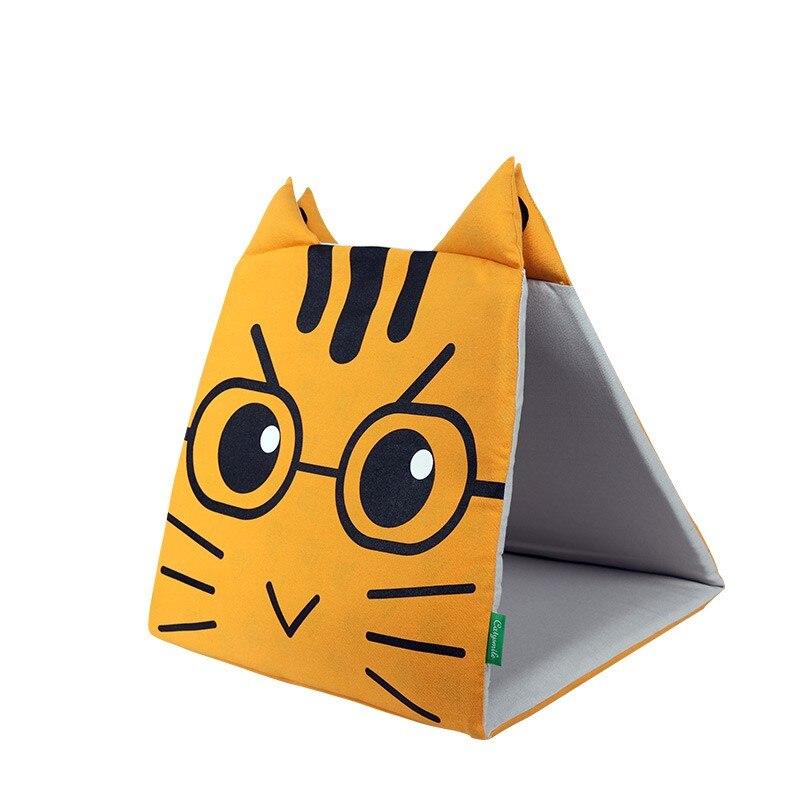 cat bed (5)