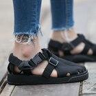 Barefoot Shoes Upstr...