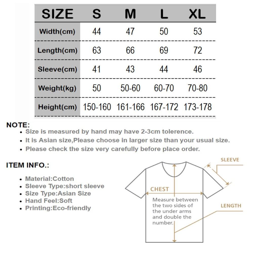 COOLMIND QI0231B 100% cotton short sleeve focus print women t-shirt casual o-neck loose women t shirt summer tshirt tee shirts