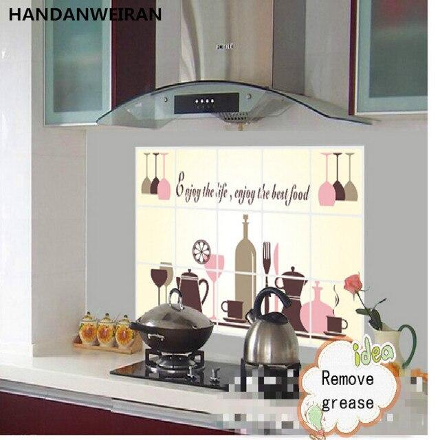 Accesorios hogar online nias africanas decoracin resina for Accesorios cocina online