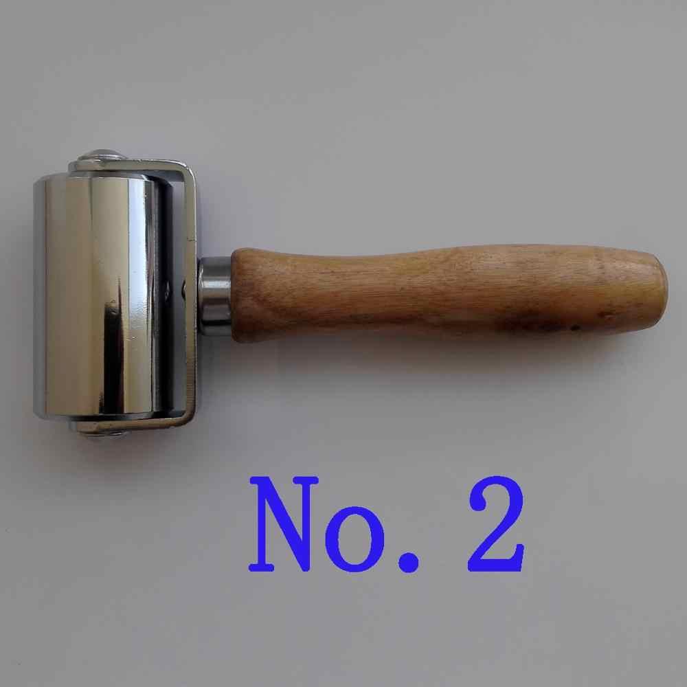 1 Satz Professionelle Trompete Mundstück Reparatur Werkzeug für Posaune