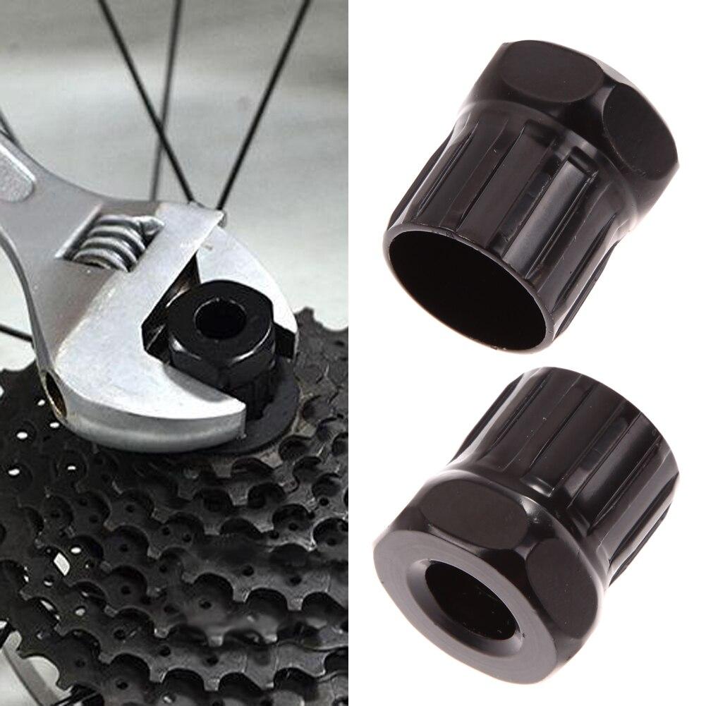 Socket Disassemble Mountain Lockring Bike Repair Removal Flywheel Tool Cassette