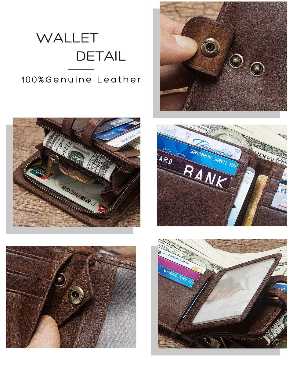 men-wallet-coffee_13