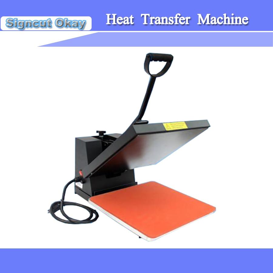 Heat Transfer Machine For T-shirt  Phone case sublimation heat press printer for Plate Mug Heat Press machine