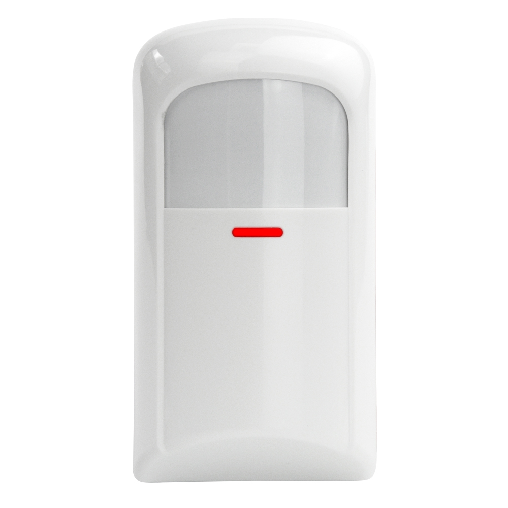 YA 500 GSM 28 Home Smart Burglar Alarm Wireless Sound and Light Infrared GSM Security Alarm System Autodial Sensor Kit in Alarm System Kits from Security Protection