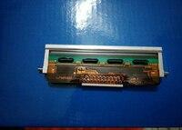 Cabeça de impressão térmica para epson tm h6000ii mode: m147c recibo impressoras frete grátis|printer ribbon sp200 star|printer printhead|printhead hp -