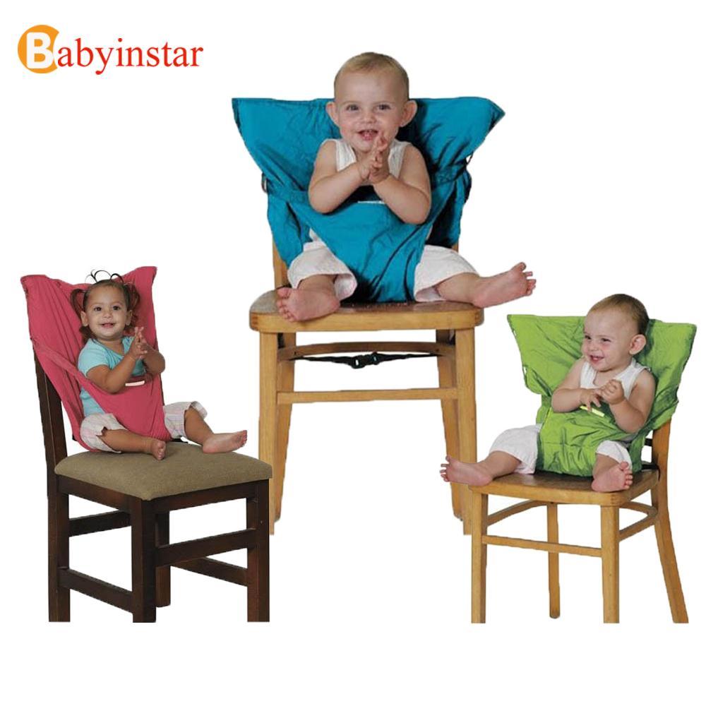 Popular Feeding Booster Seat-Buy Cheap Feeding Booster Seat lots ...