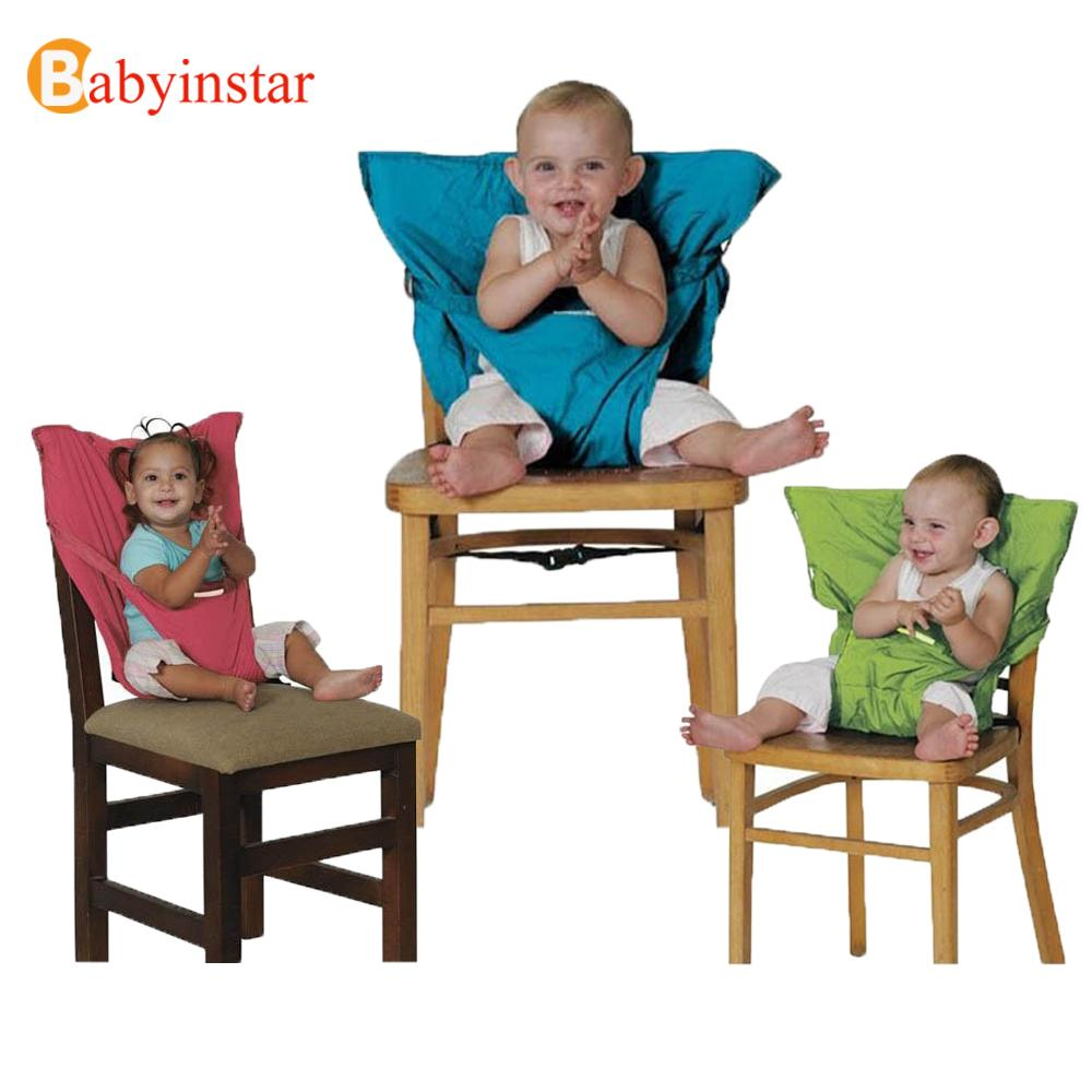 Compare Prices on Dining Booster Seat- Online Shopping/Buy Low ...