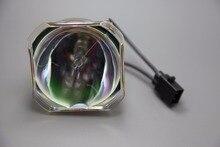 ELPLP72/ V13H010L72 Compatible bare lamp for Z8150NL/Z8250NL/Z8255NL/Z8350WNL/Z8450WUNL/Z8455WUNL;EPSON EB-Z8150 happybate