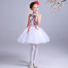 d139e2a846f63 Buy girl party wear frock and get free shipping on AliExpress.com