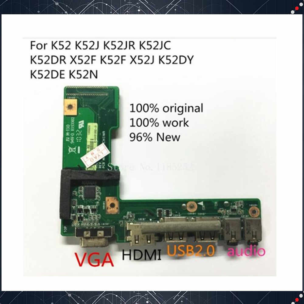 ASUS K52JC NOTEBOOK INTEL VGA DRIVERS FOR PC